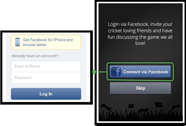 Cricket apps mobile site iphone app android app cricout - Funformobile com login ...